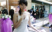 珠宝展柜设计,深圳珠宝展示柜正规商家