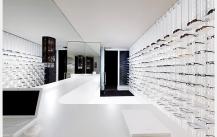 展柜行业珠宝商家采购展柜担心的问题有哪些?