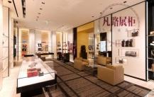 选择展柜厂家设计制作展示柜售后服务很关键
