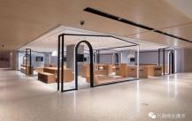 商场对展柜的设计制作有哪些要求?