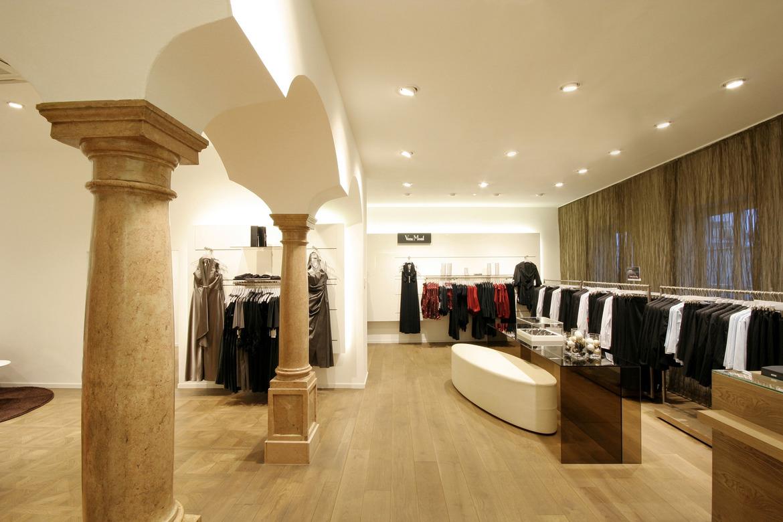 custom display furniture retail. Store Display Furniture. Furniture D Custom Retail S