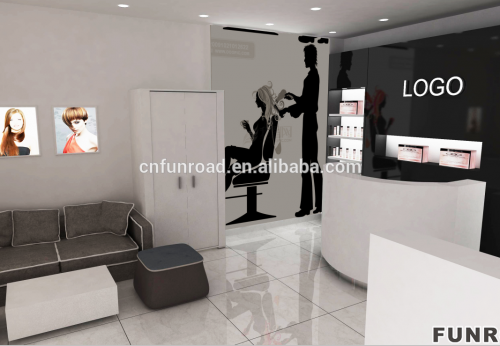 Hair Salon Interior Designs Best Of Stock Of Beauty Salon Interior