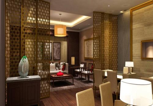 中国制造的珠宝陈列柜,现代设计珠宝展示柜台