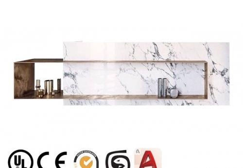 l型移动现金电话家具首饰光学店家庭酒吧药店柜台设计为